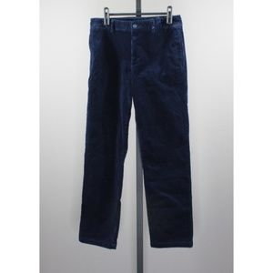 NEW! POLO RALPH LAUREN CORDUROY PANTS!